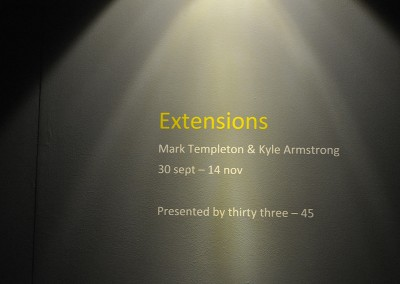 extensions-text