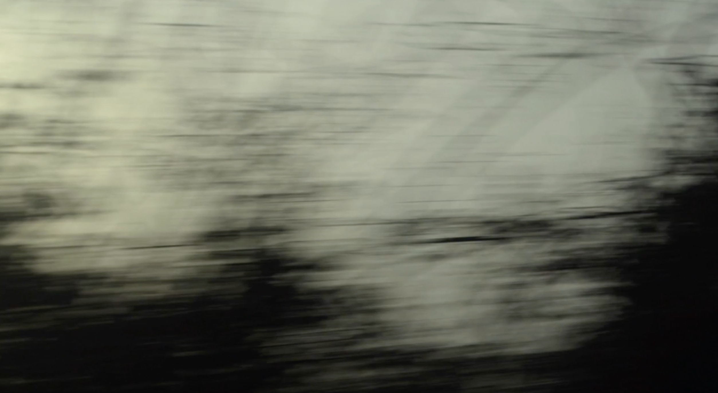 Anne Murray – Poems
