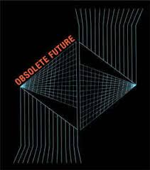 Obsolete Future – Label mix by Conor Q Walker