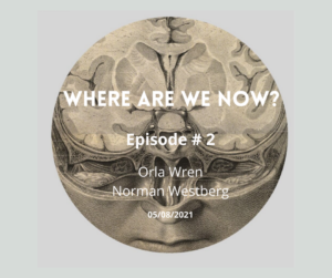 Where are we now ? #2